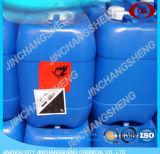 販売のために無水競争価格の高品質85%の蟻酸