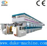 기계 (AY-8800)를 인쇄하는 알루미늄 호일