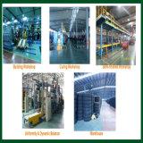 Китай Шаньдун высокого качества вилочный Твердые шины, промышленных шин