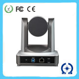 255 de vooraf ingestelde Camera van de Videoconferentie van de Camera Sdi/HDMI met WiFi