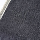 재고 Available 16oz Selvedge Denim Fabric (JY9859)