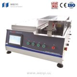 Metallographic автомат для резки точности образца