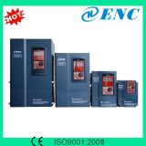 CE/ISO9001 Aprroved Frequency Inverter/AC Drive (3段階22kw)