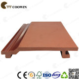 China hizo los paneles de pared exterior (TF-04E)