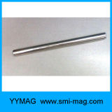 Hochleistungs--Neodym-magnetischer Filter mit 12000 Gauß