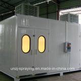 Stanza automatica di Backig/cabina di spruzzo automatica