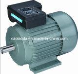 AC موتور / YY مكثف تشغيل مرحلة واحدة للسيارات (YY6312-YY90L-4)