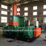 1L 3L 5L 10L 20L Rubber het Kneden Machine
