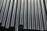 201 Stainless rotondo Steel Pipe e Tube