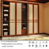 2015標準的な様式の開放された戸棚(FY256)