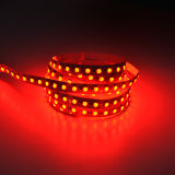 LED Strip/LED Strip Light/Flexible LED Strip (RGBW 4 en las virutas 1)