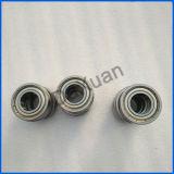 ゴム製カーボンプラスチック工場回転式接合箇所のOリング