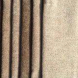 ソファーのカバー(G096)のためのポリエステルシュニールの明白な編まれたファブリック