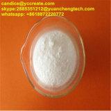 Steroid Hormonenandrolone-Propionat-/Muskel-Ergänzungen des Nandrolone-17-Propionate CAS 7207-92-3