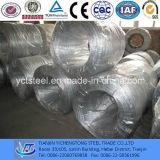 Aço inoxidável recozido brilhante Fio-Feito em China