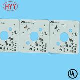 Unterschiedlicher LED-Schaltkarte-Vorstand 45125