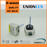 Promoção Selling HID Projector Bulbs 4300k 5000k 6000 8000k HID Lights Xenon Lights D Series/Auto Bulbs China