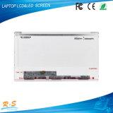 15.6 '' LED LCD EDV 30pin N156bge-E11 Laptop Notebook für CD LED Screen Display Panel Screen
