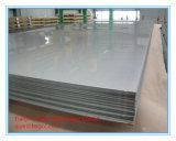 Feuille 304 de plaque d'acier inoxydable
