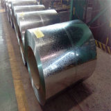 CoilのASTM A653 Z100 Galvanized Iron Steel Sheet