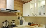 Nuevo tipo de la cocina del PVC del estilo 2015 (zc-002)