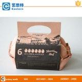 Neuheit-Packpapier-verpackenhülse für Ei