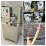 Machine de remplissage de vente chaude de maïs de crême glacée avec le meilleur prix