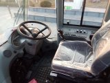 Sdlgの車輪のローダーの予備品のステアリング・ギヤ