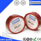 칼라 코딩 응용을%s 중대한 비닐 전기 테이프