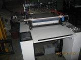 Zipper Beutel, der Maschine / Zipper Bag Maschine / Zip -Beutel -Maschine / Beutel -Maschine / ( ZIP500 / 600)
