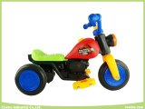 Elektrisches Motor Car Ride auf Toys mit Easy Rechargeable Battery