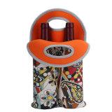 Refroidisseur de cuvette et isolation thermique faits sur commande