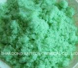 Polvo/sulfato ferroso granular de Mono&Hepta del monohidrato/del heptahidrato del sulfato Feso4