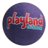 [بللند] [بلغوند] [سبورتس] مادة مطّاطة كرة