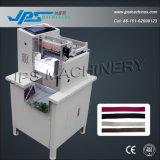 Jps-160A elastische Riem en de Elastische Machine van de Snijder van de Singelband