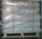 99.5% Industrieller Grad-bösartiges Anhydrid (CAS: 108-31-6) für Plastik-Industrie