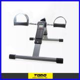 Bestes verkaufendes Hauptpedal-Übungs-Fahrrad für ältere Personen