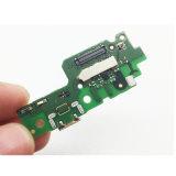 voor Huawei het Laden USB van de Eer 5A Haven Flex Kabel
