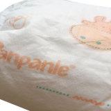 拒絶された等級Bの使い捨て可能な赤ん坊のおむつの赤ん坊項目製品