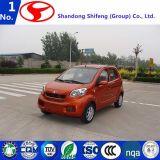 方法電気自動車、Shifeng E車D201