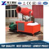 Ventilateur diesel de brouillard d'air pur de haute performance