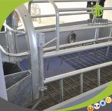 Landbouw Apparatuur voor het Krat van het Fokken en het Werpen van het Varken van de Apparatuur van de Varkensfokkerij van het Varken