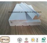 Nuovo modanatura di legno di bordi del portello 2016