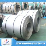 Bobina dell'acciaio inossidabile di ASTM 201