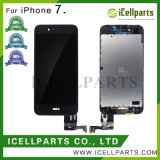 iPhone 7のための中国の物質的な高品質LCD
