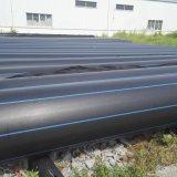 Hoog - de Pijp van het Polyethyleen van de Pijp van Pead van de dichtheid voor Landelijke & LandbouwToepassing