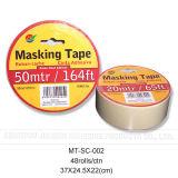 3m台湾の工場からの個々の収縮の保護テープ
