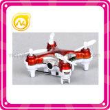 Летающая тарелка дистанционного управления с миниой камерой