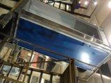 Cabine bon marché d'ascenseur de passager des prix 630kgs