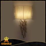 Nueva lámpara de pared moderna del diseño interior (KA9020)